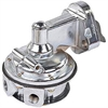 Holley-Chrome-High-Output-Fuel-Pumps