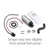 Holley 12-914 - Holley In-Tank Electric Fuel Pumps