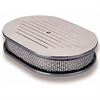 Holley-Cast-Aluminum-Air-Cleaner