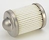 Holley 162-557 - Holley Billet Fuel Filters