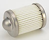Holley 162-565 - Holley Billet Fuel Filters