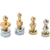Holley 20-2 - Holley Carburetor Ball Stud Assortment
