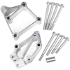 Holley 21-3 - Holley LS Accessory Drive Kits
