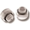 Holley 26-113 - Holley Sight Plugs