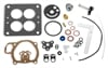 Holley 3-110 - Holley Carburetor Rebuild Kits