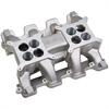 Holley-LS-2x4-Dual-Plane-Intake-Manifolds