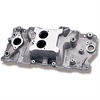 Holley-Pro-Jection-Intake-Manifolds-For-Small-Block-Chevy