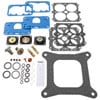 Holley 37-1544 - Holley Carburetor Rebuild Kits