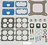 Holley 37-1546 - Holley Carburetor Rebuild Kits