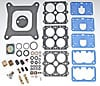 Holley 37-936 - Holley Carburetor Rebuild Kits