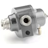 Holley-Adjustable-Fuel-Pressure-Regulators