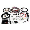 Holley 550-605 - Holley HP EFI 4bbl Throttle Body Fuel Injection Systems