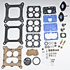 Holley 703-1 - Holley Marine Carburetor Renew Kits