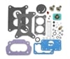 Holley 703-36 - Holley Marine Carburetor Renew Kits