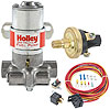 Holley 712-801-1K - Holley Electric Fuel Pumps