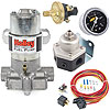 Holley 712-815-1K - Holley Electric Fuel Pumps