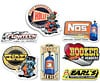 Holley-High-Performance-Brands-Metal-Garage-Signs