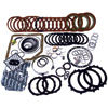 Hughes-Premium-Transmission-Overhaul-Race-Kits-with-Kolene-Steels