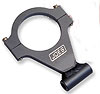 JOES Racing Products 10502-G - JOES Racing Products Tachometer Mount