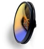 JOES Racing Products 11200 - JOES Racing Products Side View Mirrors