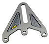 JOES Racing Products 12125 - JOES Racing Products Third Member Mounts