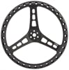 JOES-Racing-Products-Steering-Wheels-Accessories
