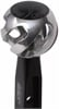 JOES-Racing-Products-Lightweight-Shift-Knobs