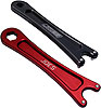 JOES Racing Products 19080 - JOES Racing Products Shock Tools