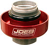 JOES Racing Products 19300 - JOES Racing Products Shock Tools