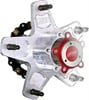 JOES-Racing-Products-Wide-5-Hubs-Accessories