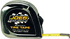 JOES Racing Products 32150 - JOES Tire Tools