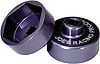 JOES-Racing-Products-Spindle-Nut-Socket