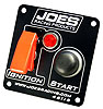 JOES Racing Products 46115 - JOES Racing Products Electrical Switches & Switch Panels