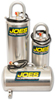 JOES-Racing-Products-Aluminum-Air-Tanks