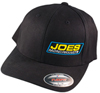 JOES-Racing-Apparel-and-Collectables
