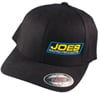 JOES-Racing-Apparel-and-Collectibles