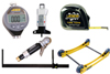 JOES-Racing-Products-Tire-Tools