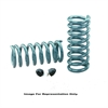 Hotchkis 1916K - Hotchkis Performance Sport Springs and Lowering Kits