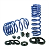 Hotchkis 1922 - Hotchkis Performance Sport Springs and Lowering Kits