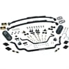 Hotchkis 80017K - Hotchkis TVS Suspension Systems