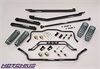 Hotchkis 80021 - Hotchkis TVS Suspension Systems