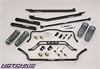 Hotchkis 80022 - Hotchkis TVS Suspension Systems