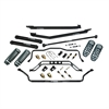 Hotchkis 80024 - Hotchkis TVS Suspension Systems