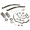 Hotchkis 80040-1 - Hotchkis TVS Suspension Systems