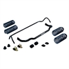 Hotchkis 80105-1 - Hotchkis TVS Suspension Systems