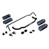 Hotchkis 80108-1 - Hotchkis TVS Suspension Systems
