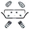 Hotchkis 80115-1 - Hotchkis TVS Suspension Systems