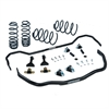 Hotchkis 80118-1 - Hotchkis TVS Suspension Systems