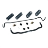 Hotchkis 80120-1 - Hotchkis TVS Suspension Systems