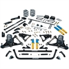 Hotchkis 80390 - Hotchkis TVS Suspension Systems